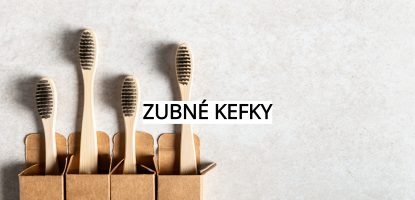 bambusove-zubne-kefky-homepage-1